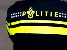 Snorfietser negeert stopteken en weigert blaastest in Oosterland