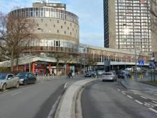 """Seules 25% des bibliothèques liégeoises ont organisé un service """"take away"""""""