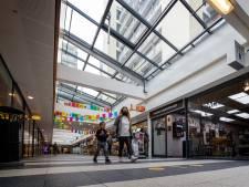 Kan stadswijk Entree winkelcentra Vijverhoek en Meerzicht redden?: 'Hoop dat het niet te laat komt'