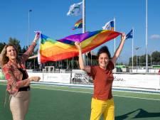 Bij hockeyclub Bemmel is iedereen welkom: 'Wij willen dat iedereen zich meteen prettig voelt'
