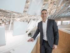 Cijfers lampenmaker Signify in Eindhoven: trager krimpen dan de rest