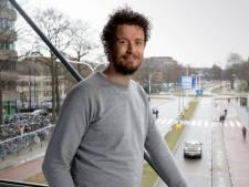 Universitair docent Radboud: 'Dagelijkse file enige oplossing voor A12'