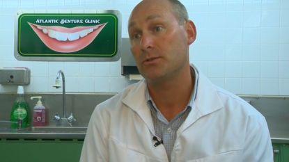 """""""Canadese massamoordenaar was welgestelde denturist met obsessie voor politie en een drankprobleem"""""""