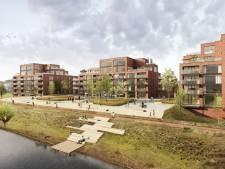 Hardinxvelds nieuwbouwproject IJzergieterij is stap dichterbij