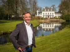 Deze makelaar verkoopt miljoenen kostende landgoederen op de Veluwe: 'Het moet mystiek en exclusief blijven'