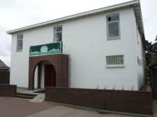Veenendaal liet onderzoek doen naar islamitische gemeenschap maar 'geen sprake van infiltratie moskeeën' zegt gemeente