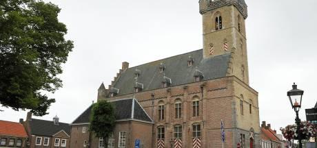 Sluis trekt jaarlijks 235.000 euro uit voor toeristische promotie