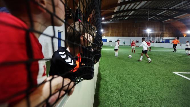 Nieuwe woningen op locatie Dongemond Soccer Center? 'Gaat om levensvatbaarheid wijk'