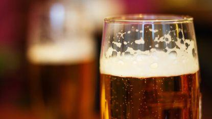 """""""Student zijn is meer dan zuipen"""": online campagne moet studenten leren omgaan met alcohol"""