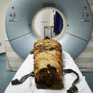 archeologen-geven-mummie-stem-terug-en-dit-is-wat-ze-hoorden