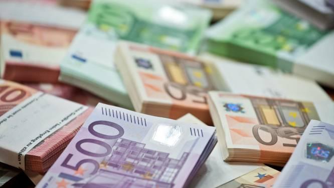 Vriendschapsfraudeurs maken in vier jaar tijd 13,6 miljoen euro buit: zo bescherm je jezelf