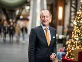 Burgemeester Hengelo: minder praten,  méér doen