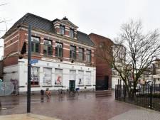 Twintig studio's voor begeleid wonen komen in voormalig pand van Atak