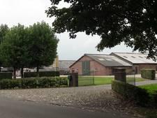 Gemeenteraad Oisterwijk zat fout met blokkade varkenshouderij
