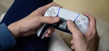 Zo weet je of jouw PlayStation 5 de gevreesde 'controllerdrift' heeft