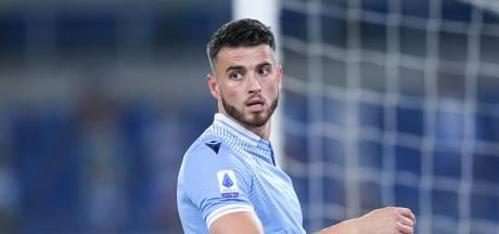 Anderlecht surprend sur le marché des transferts: Wesley Hoedt débarque au Sporting