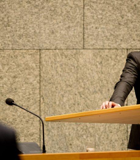 PvdA stemt voortaan tegen elk PVV-voorstel