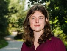 Utrechtse Marieke Koekkoek (31) met voorkeursstemmen voor Volt tóch de Tweede Kamer in