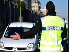 Arrêtée pour excès de vitesse en état d'ivresse, elle prétend travailler pour le parquet antiterroriste