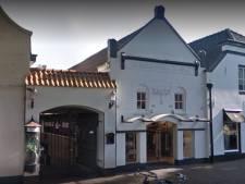 Nieuwe kans voor keldercafé van Oisterwijk: Houwing en Haenen pakken het rigoureus aan