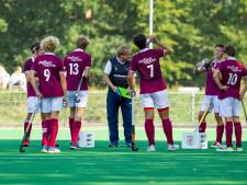 Gemeente helpt Hattemse hockeyclub uit acute geldnood: 'Mooier perspectief voor komend seizoen'