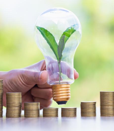 Solifin, une plateforme commune pour le financement socialement responsable