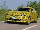 Dit wordt de 'geheime' Opel Astra van 2022 (en zo rijdt-ie!)