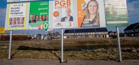 Oisterwijk trekt les uit startersproject in Moergestel: woningen langer voor doelgroep behouden