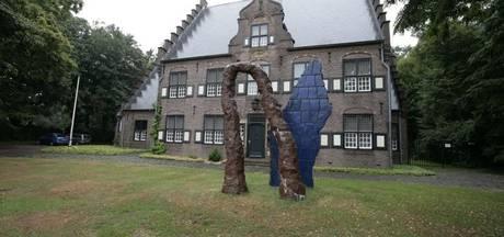 Museum De Wieger in Deurne wil een directeur