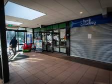 Enige boekhandel en PostNL-punt in Doorwerth verdwijnt: 'Het voelt alsof ik het dorp in de steek laat'