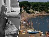 Nee, een hippe locatie hebben 'De Verhulstjes' niet gekozen: Saint-Tropez, met de 'trop' van te veel oude glorie