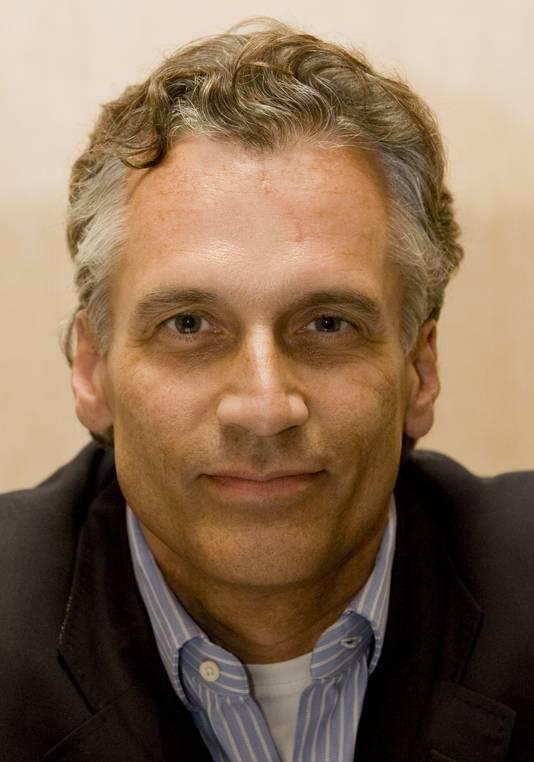 Robert Schoemacher