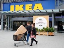 Spullen kopen? Consumenten délen liever (en daar spelen Ikea en Decathlon op in)