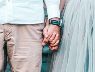"""Verlovingshorloges voor mannen zijn in opmars. """"Vrouwen zijn geëmancipeerd en willen ook iets doen voor hun partner"""""""