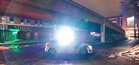 Coronaboetes van politie Twente schieten omhoog door avondklok