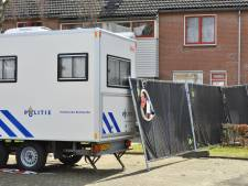 Drama in Etten-Leur: vader getroffen gezin zaterdag gezien bij supermarkt, politie stuurt burgernetmelding