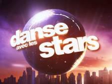 """Jean-Paul Gaultier, Wejdene...: Les premiers noms du casting de """"Danse avec les Stars"""" ont fuité"""