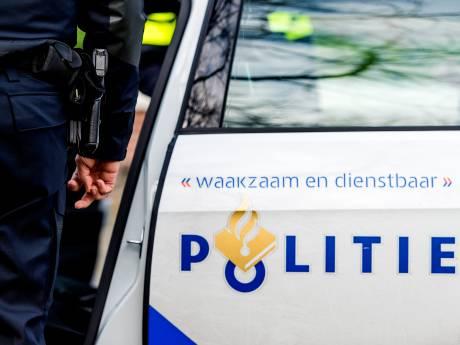 'Lekkende' agent blijft nog maanden in de cel