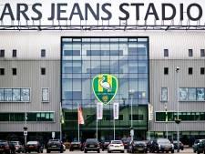 Nieuwe eigenaar van ADO Den Haag hoopt van de club wél een financieel succes te maken