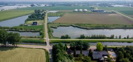 Bouwen in het groen tussen Arnhem en Nijmegen? Dat is een vergissing, zegt wethouder Vergunst
