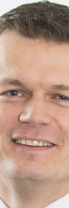 Evert Jan Nieuwenhuis hoopt op doorstart 'mooi Waddinxveens bedrijf'