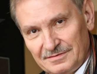 Dood van Russische balling in Londen moest op zelfmoord lijken