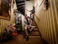 Bij Club Casanova in Enschede stap je een illusie binnen: 'We zijn geen neukhuis'