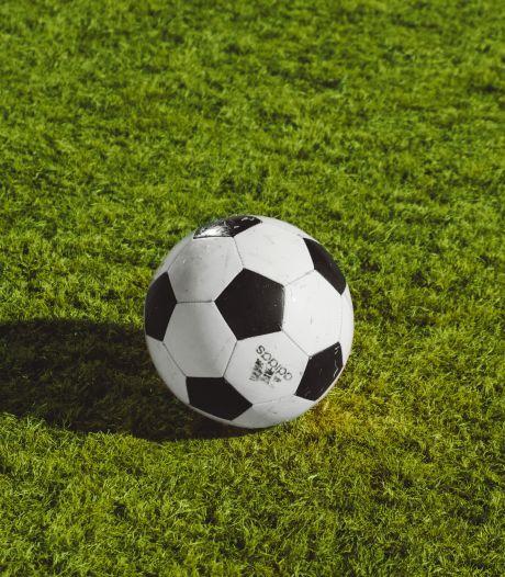 Un enfant de 9 ans décède lors d'une partie de foot avec ses copains