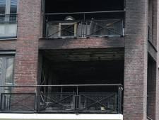Burgemeester Hof van Twente 'diep geraakt' door dodelijke brand in Delden