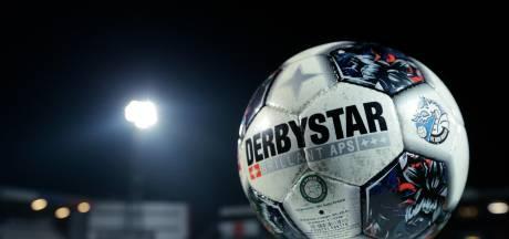 Getreuzel bij KNVB met besluit over overname FC Den Bosch was al een veeg teken