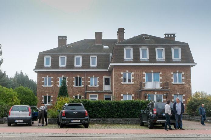 Rusthuis Ofelia in Overijse moet mogelijk de deuren sluiten.