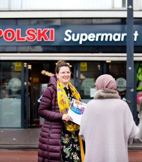 Poolse en islamitische pleeggezinnen gezocht: Combinatie Jeugdzorg en Omnia Jeugdzorg slaan handen ineen