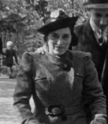 Profiteerde gemeente Vlissingen van verkoop huizen vermoorde Joden?