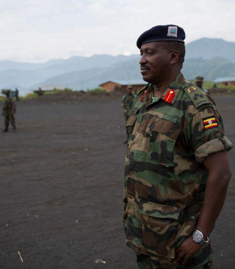 Le M23 et Kinshasa entrent dans une délicate phase de négociations